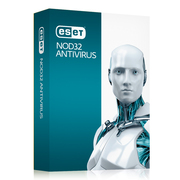 ESET-NOD32-antivirus-siener-informatique