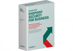 kaspersky- endpoint-security-for-business-siener-informatique